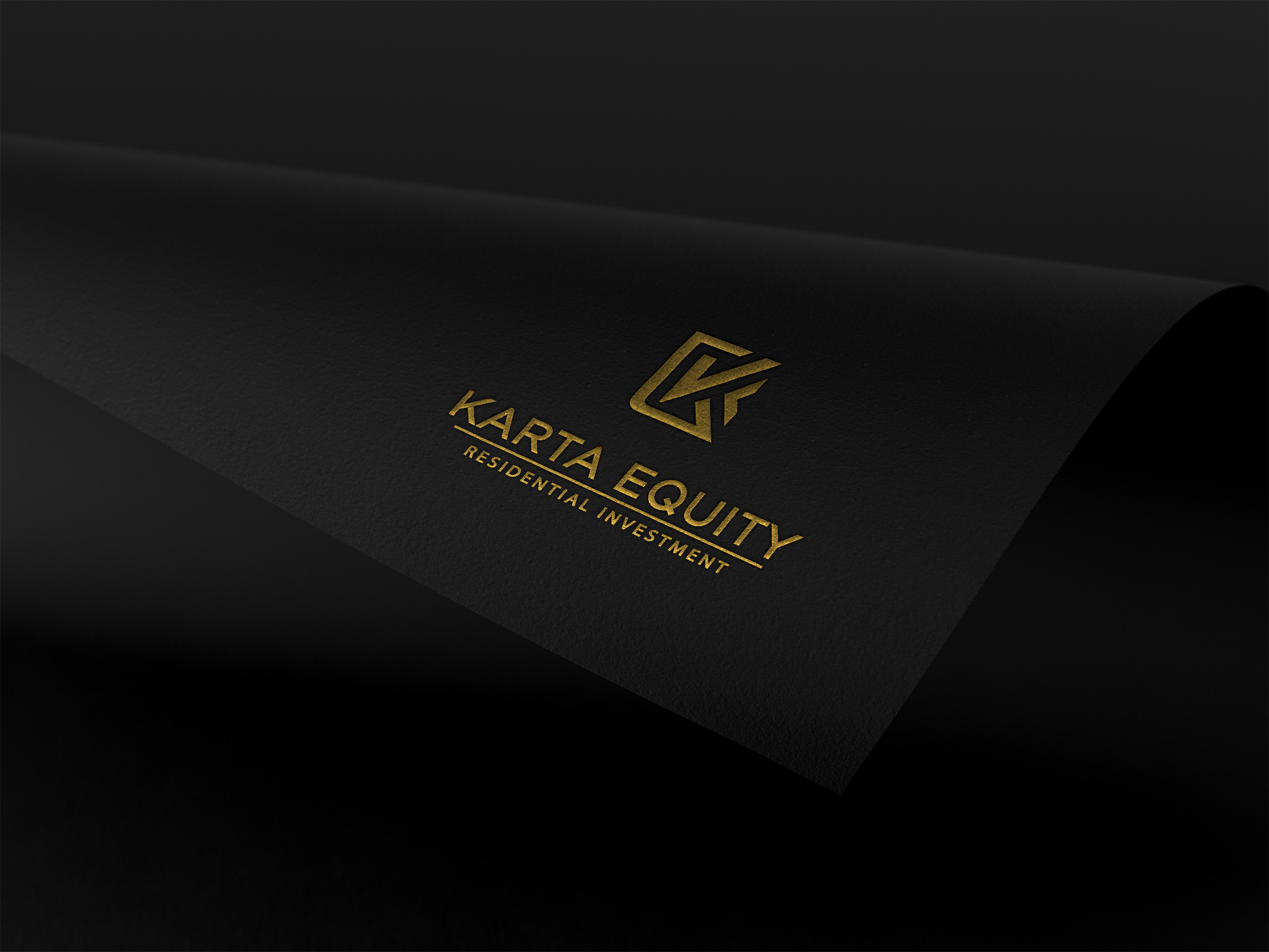 Логотип для компании инвестироваюшей в жилую недвижимость фото f_7165e17505c2c711.jpg