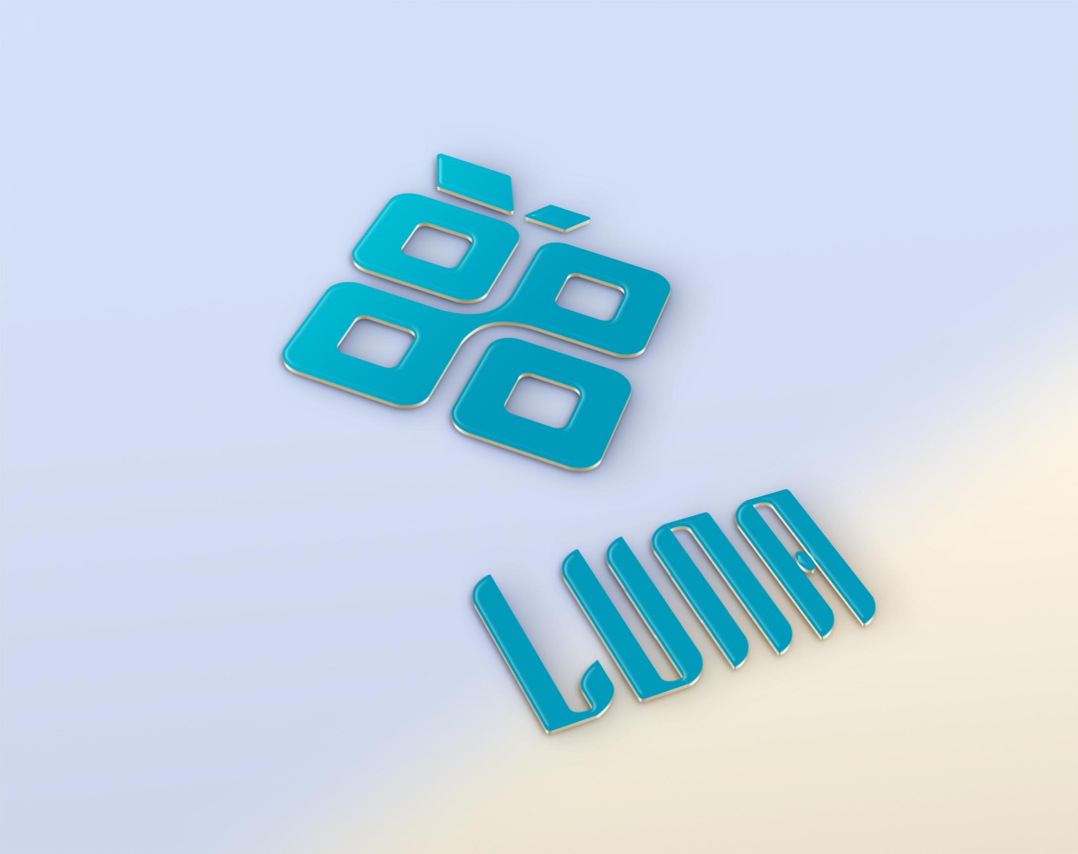 Логотип для столового серебра и посуды из серебра фото f_7325bafe79d078c0.jpg