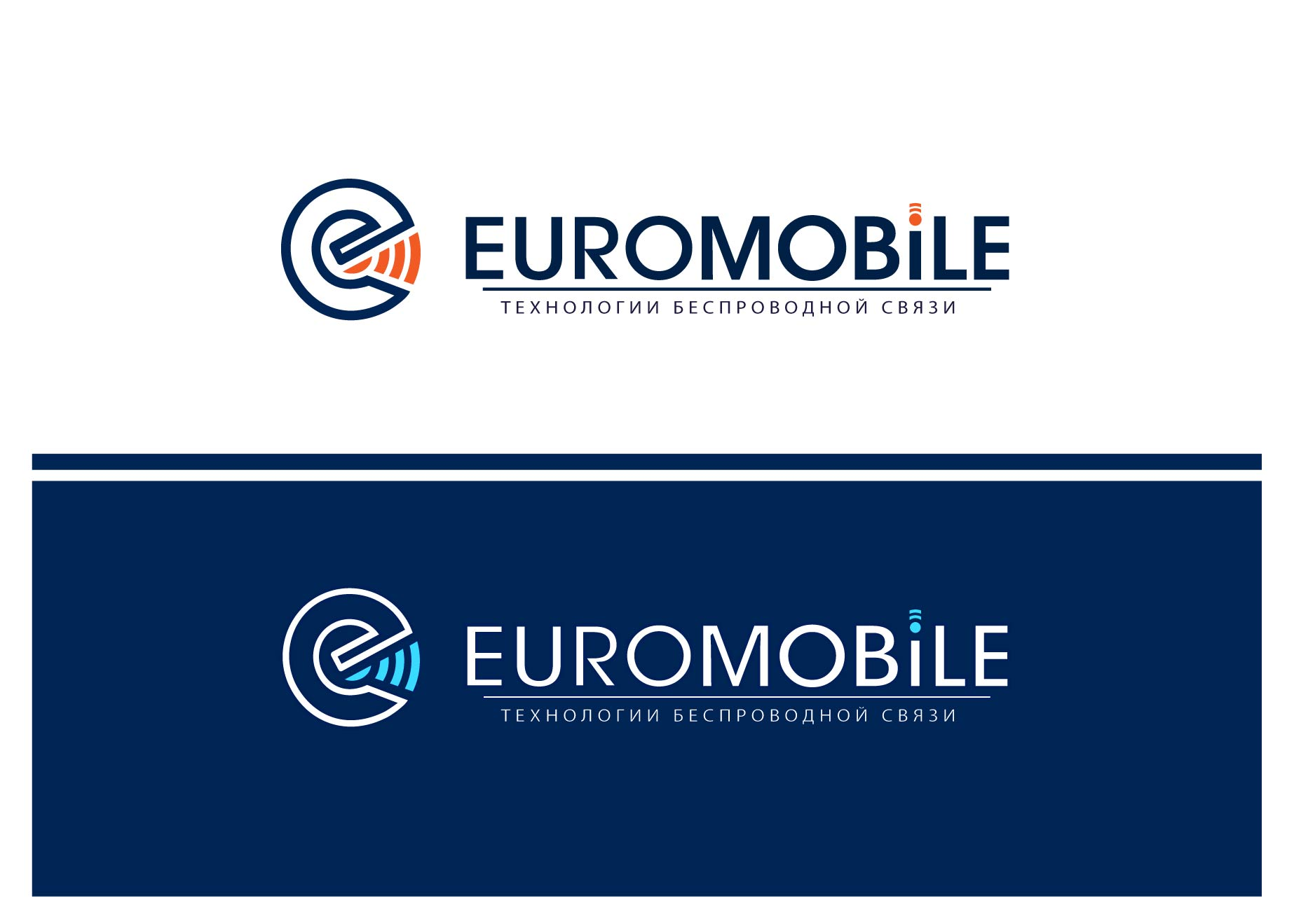 Редизайн логотипа фото f_79759c953920491e.jpg