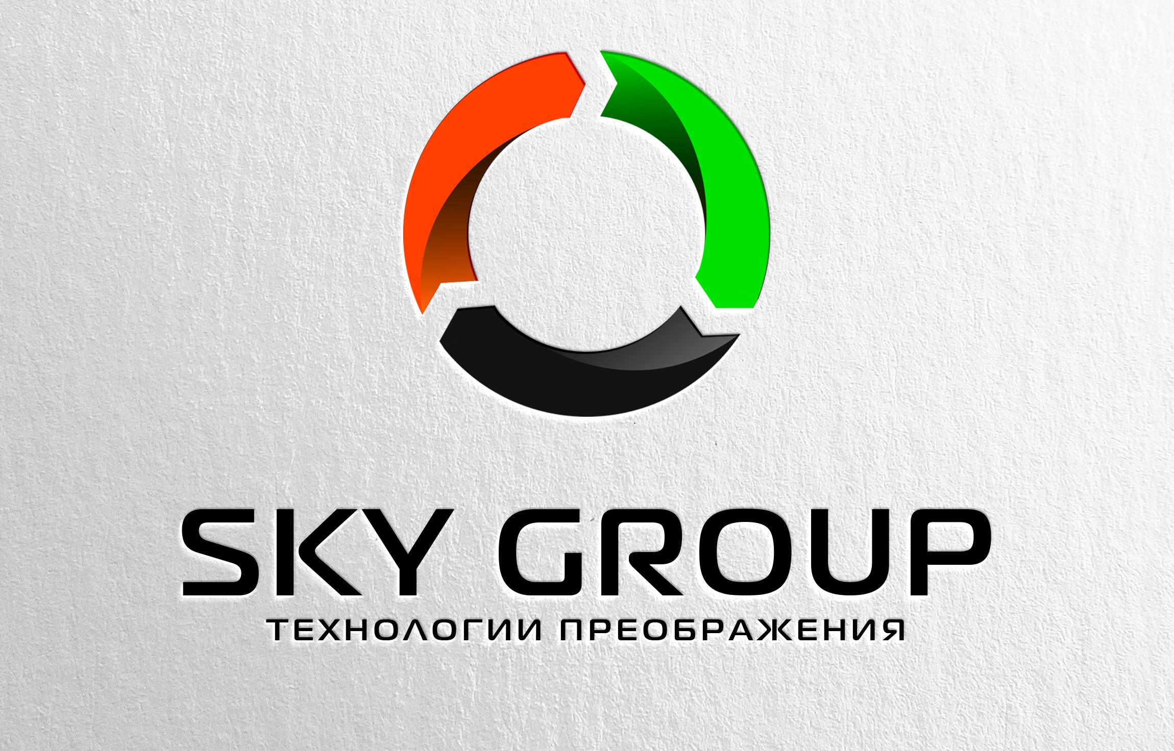 Новый логотип для производственной компании фото f_8175a8997437cc43.jpg