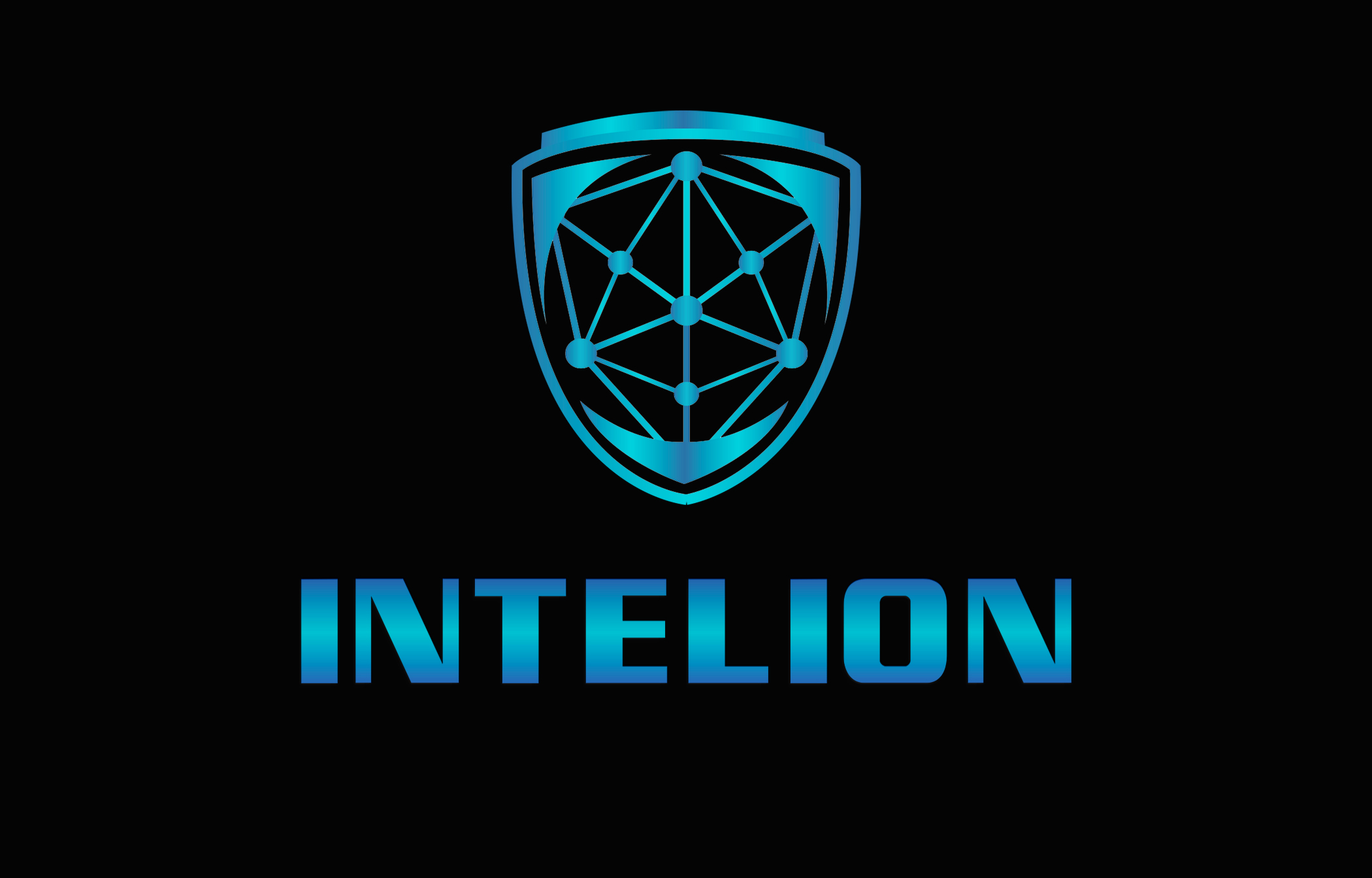 Разработка логотипа фото f_8225aad5c63e462a.jpg