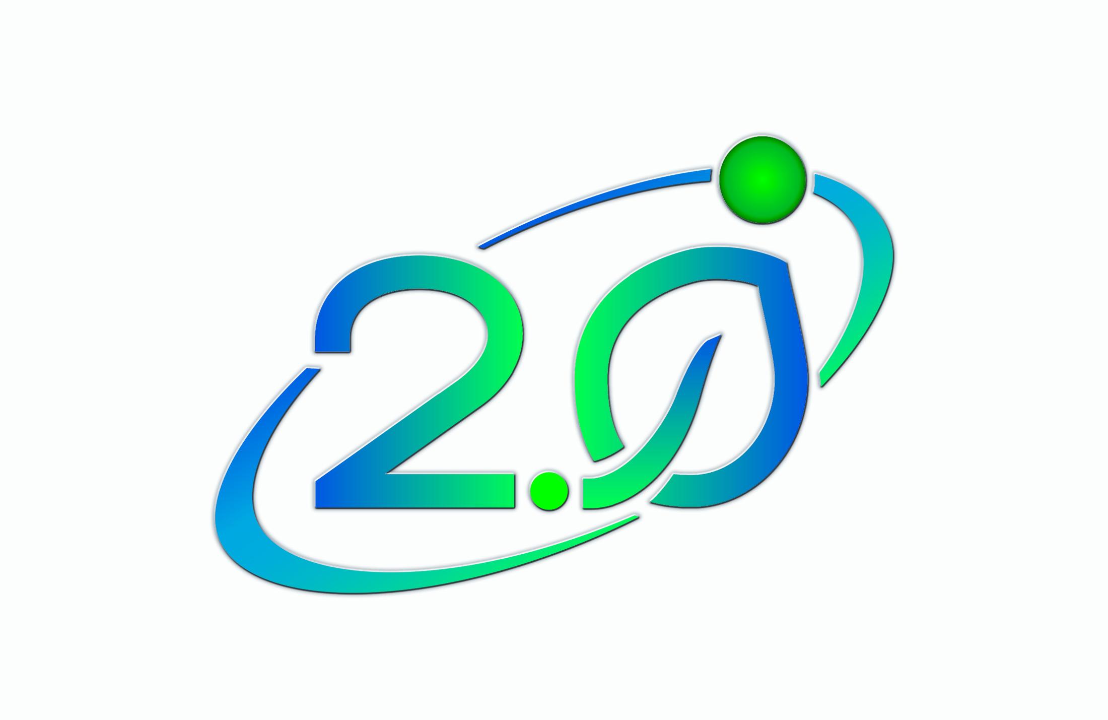 """Фирменный стиль для научного портала """"Атомная энергия 2.0"""" фото f_8365a11f07138f58.jpg"""