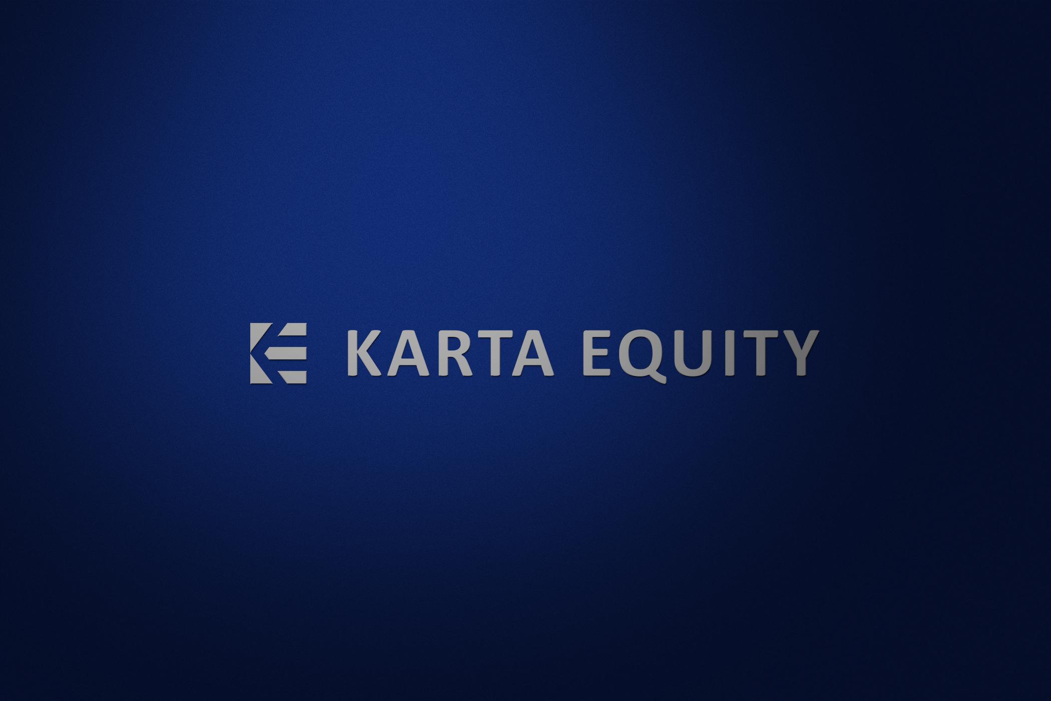 Логотип для компании инвестироваюшей в жилую недвижимость фото f_8955e1b6de960f40.jpg