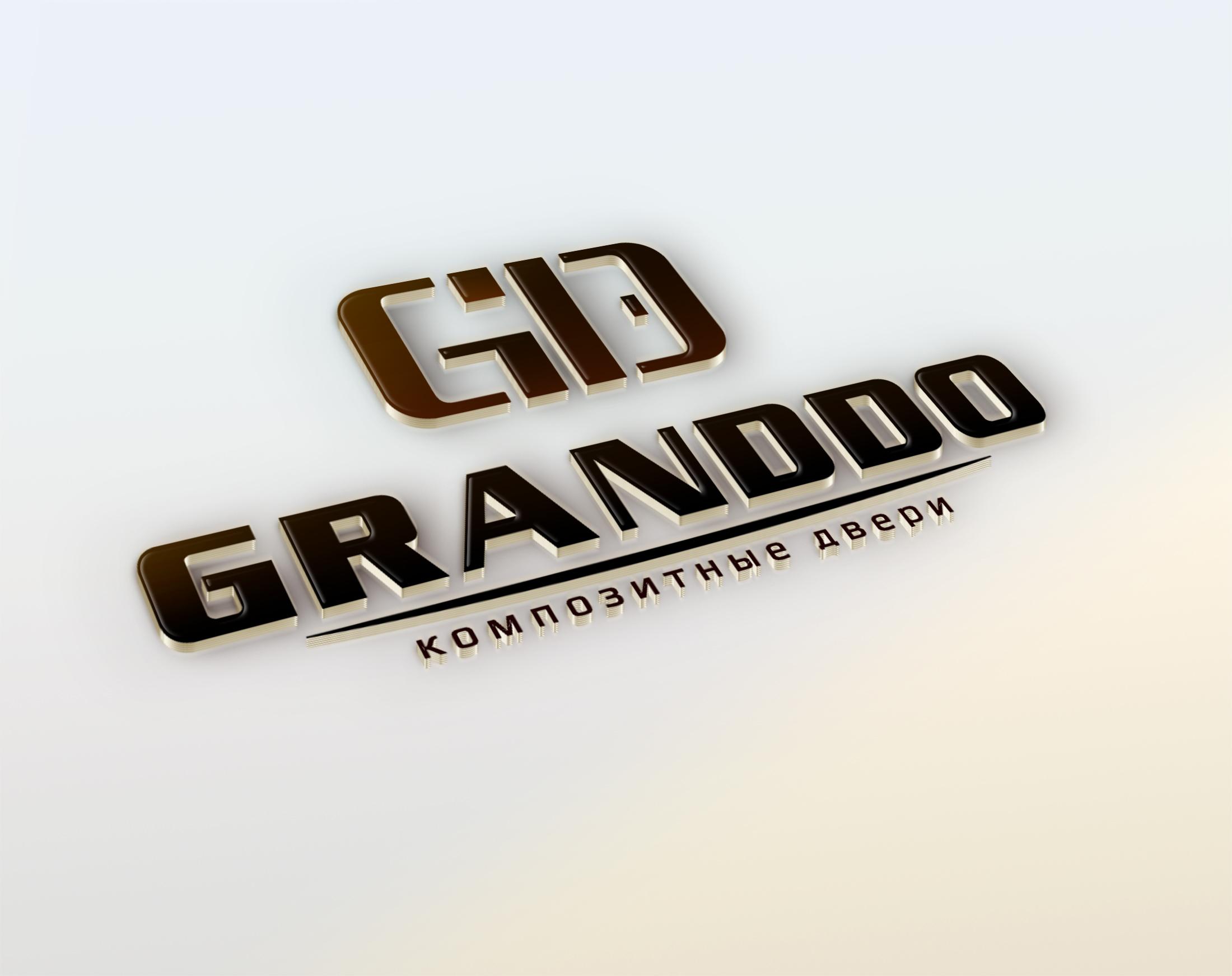 Разработка логотипа фото f_9135a93304506745.jpg