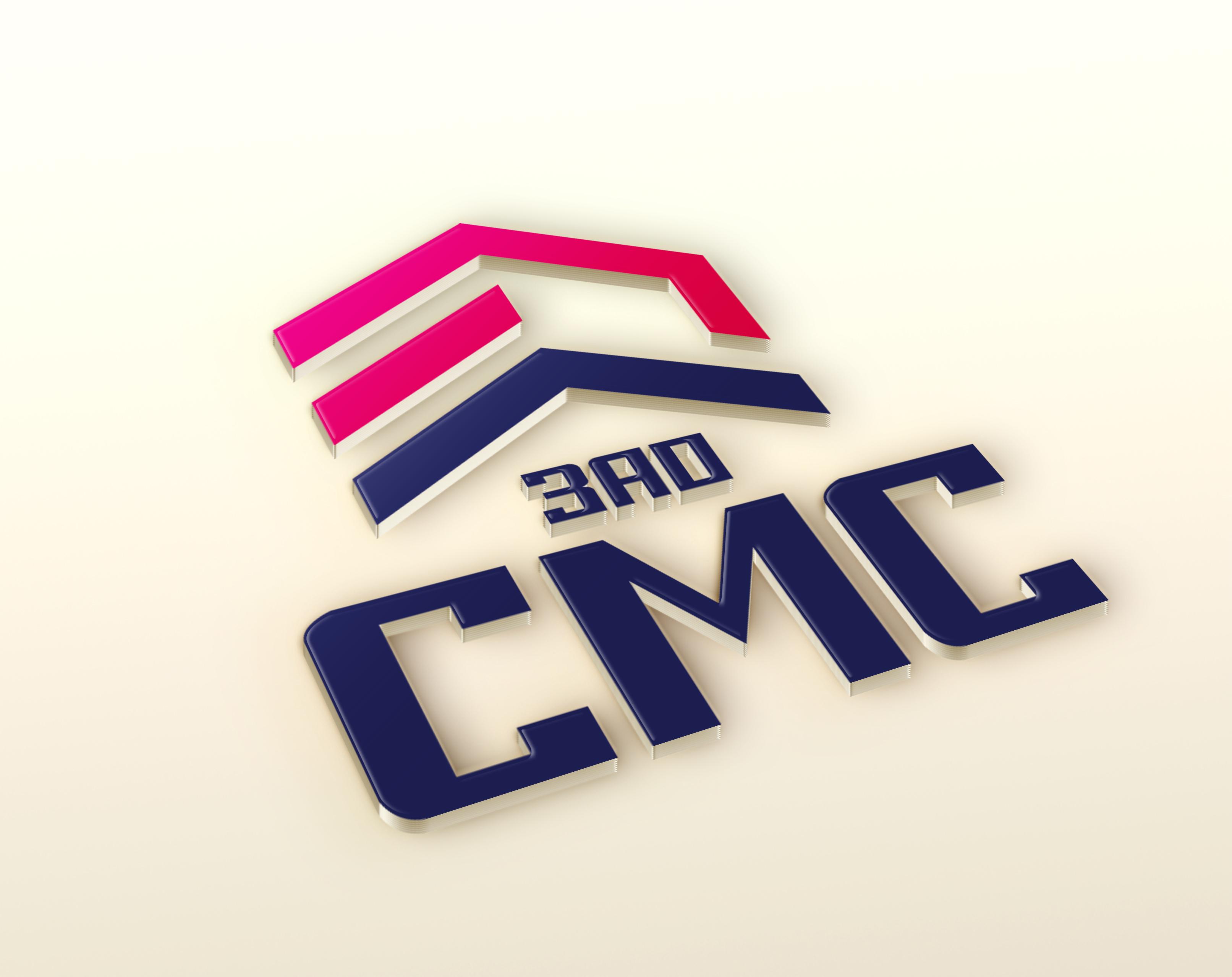 Дизайнер для разработки Логотипа для организации !СРОЧНО! фото f_9385a2af22200512.jpg