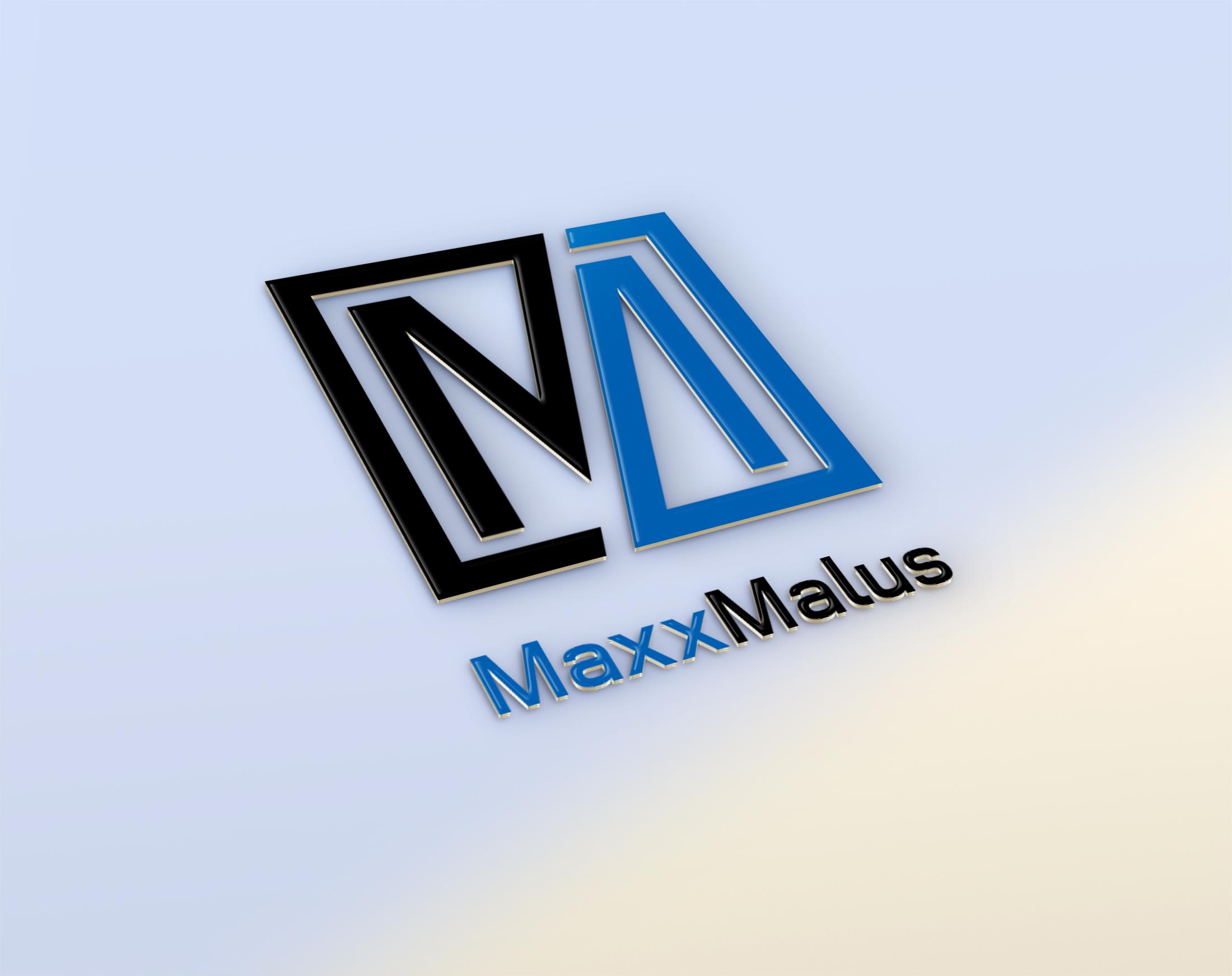 Логотип для нового бренда повседневной посуды фото f_9385ba7af9ccc484.jpg