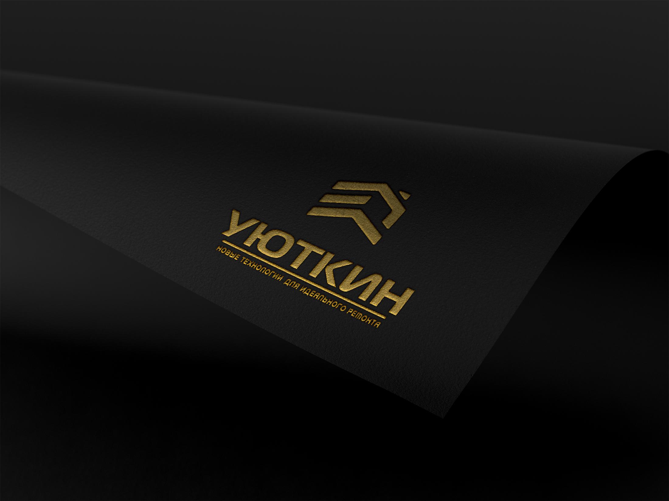 Создание логотипа и стиля сайта фото f_9525c647eb71ff9d.jpg