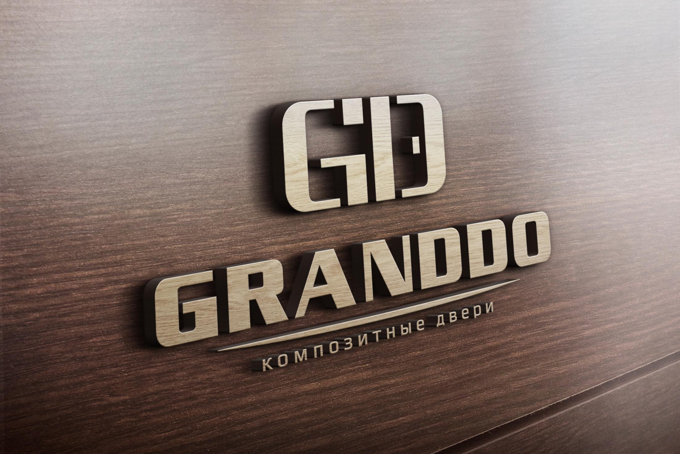 Разработка логотипа фото f_9795a9330403bd33.jpg