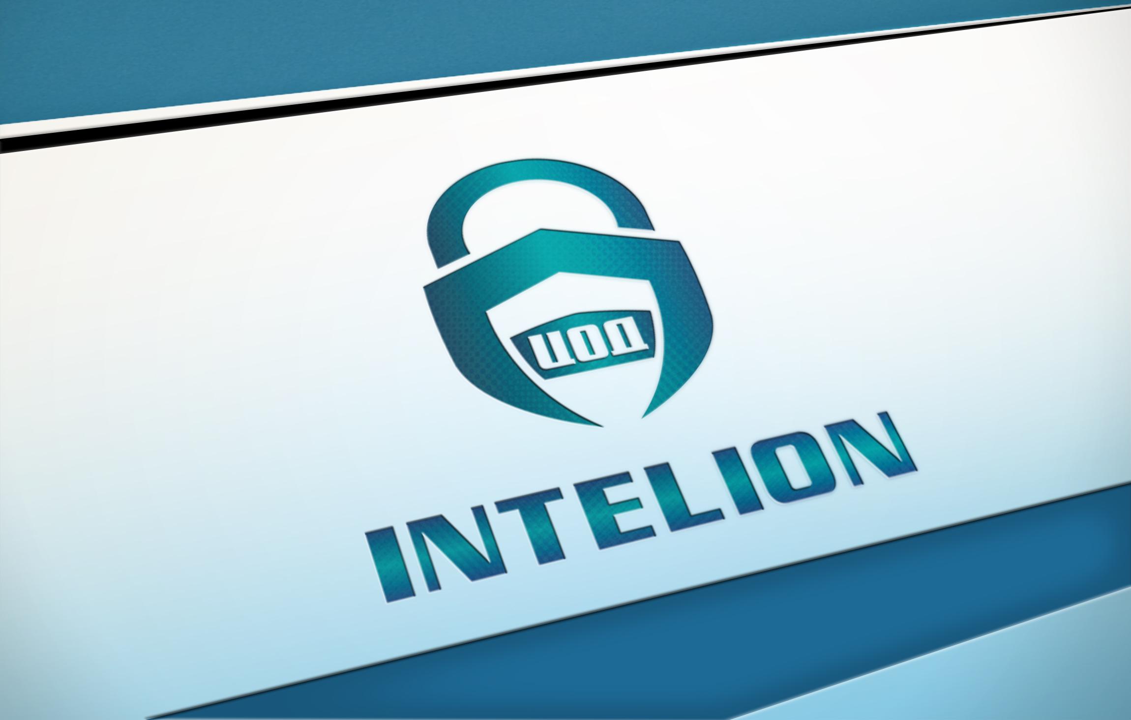 Разработка логотипа фото f_9915aad5c1ad32e0.jpg