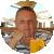 Aleksandr_Mich