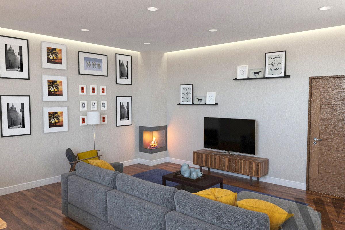 Дизайн и визуализация гостинной комнаты частного дома. фото f_8675f4492ccbf05d.jpg