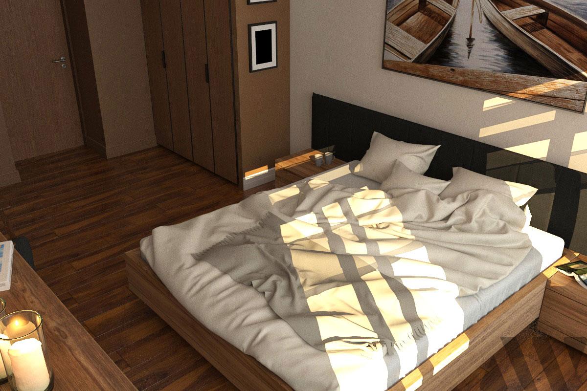Дизайн и визуализация гостинной комнаты частного дома. фото f_9695f4492dc702ad.jpg