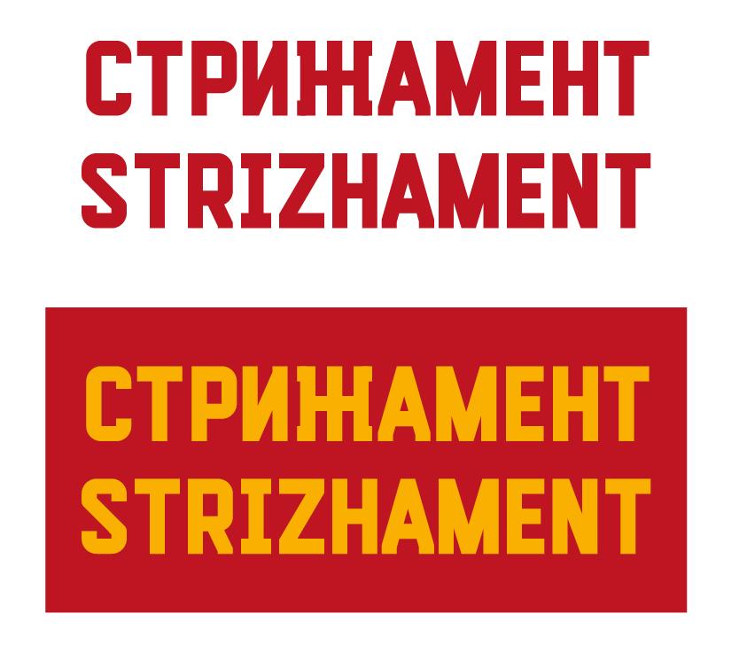 Дизайн лого бренда фото f_1605d50e376c8081.jpg