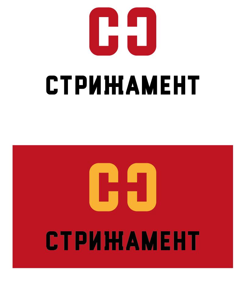 Дизайн лого бренда фото f_1805d50e3870dcec.jpg