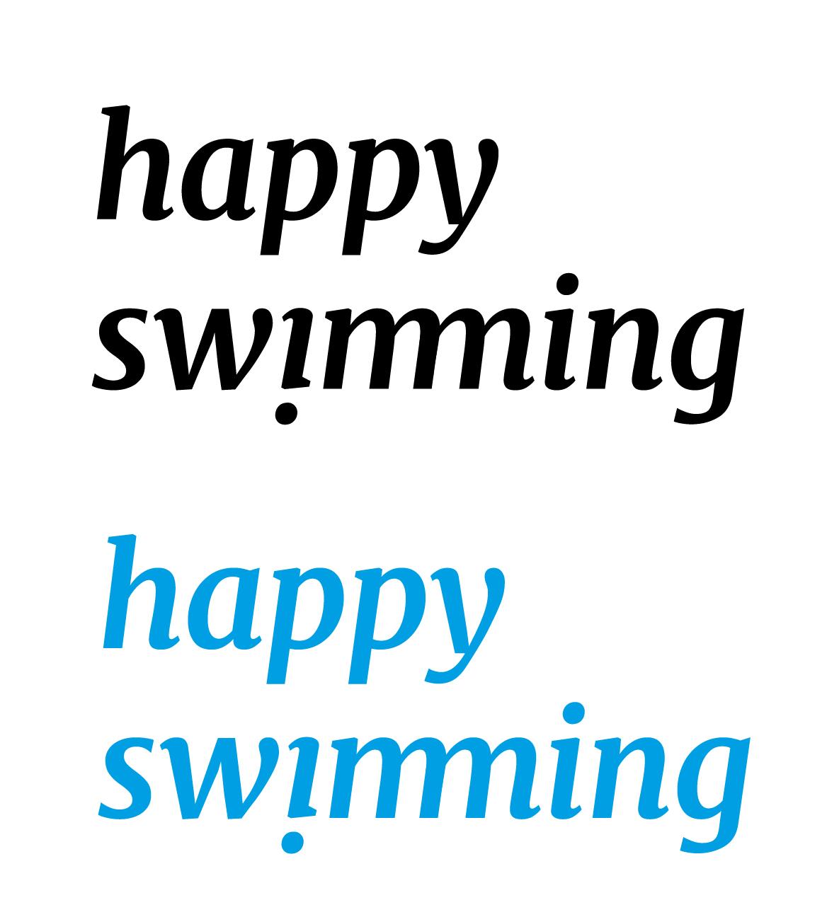 Логотип для  детского бассейна. фото f_1865c75febf6c327.jpg