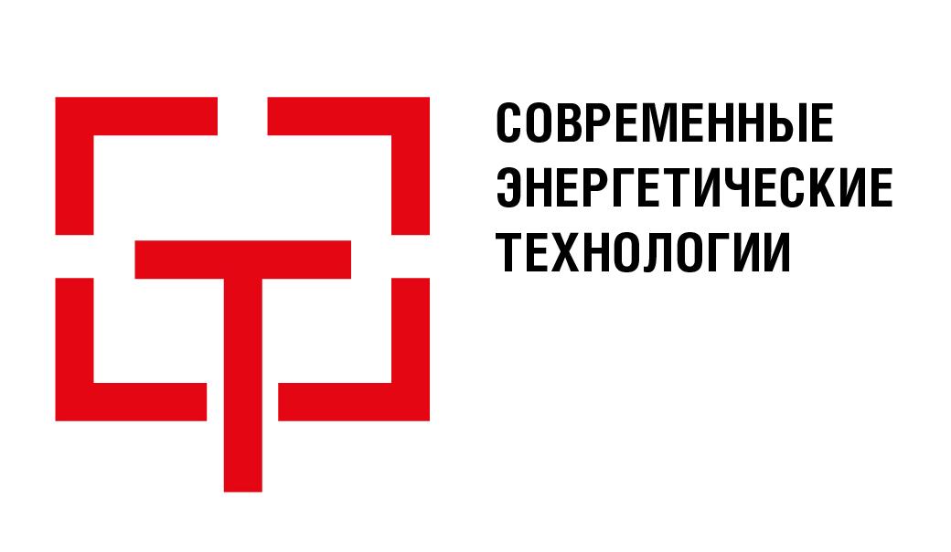 Срочно! Дизайн логотипа ООО «СЭТ» фото f_3115d4b9789812b0.jpg