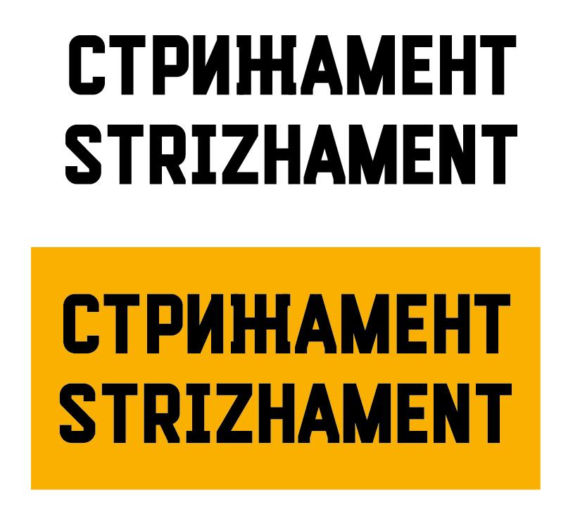 Дизайн лого бренда фото f_3515d50e371cc26b.jpg