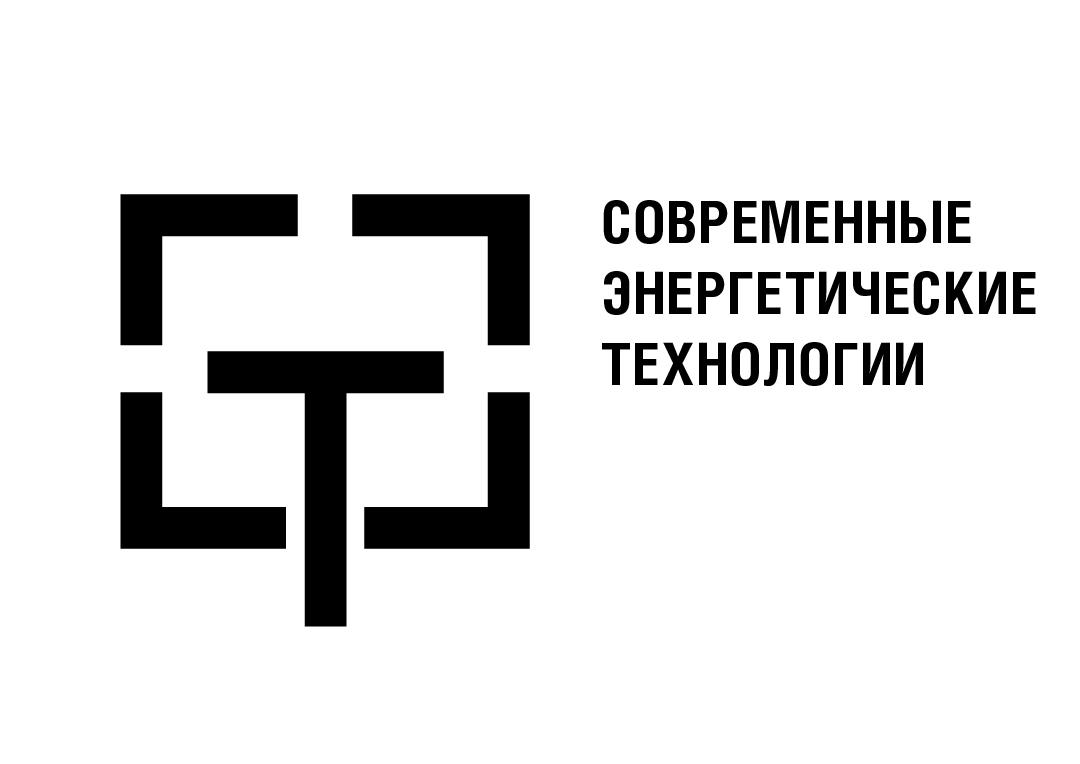 Срочно! Дизайн логотипа ООО «СЭТ» фото f_3655d4b97953e6ed.jpg