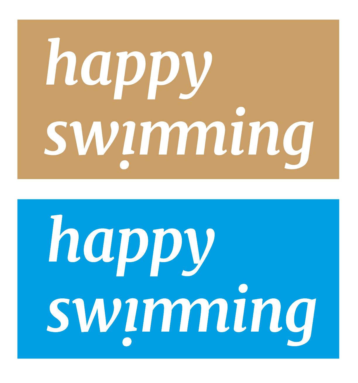 Логотип для  детского бассейна. фото f_5025c75fec5bb6fb.jpg