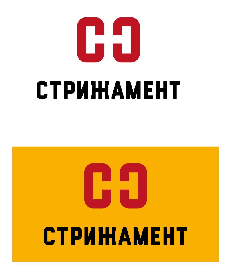 Дизайн лого бренда фото f_5095d50e37faa510.jpg