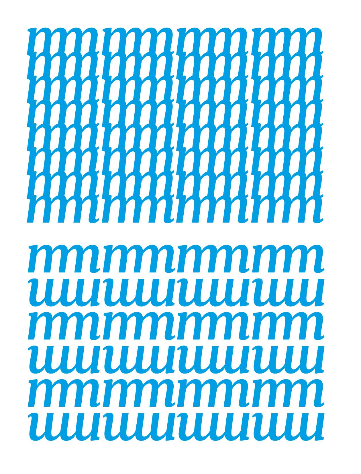 Логотип для  детского бассейна. фото f_6975c75fed840fba.jpg