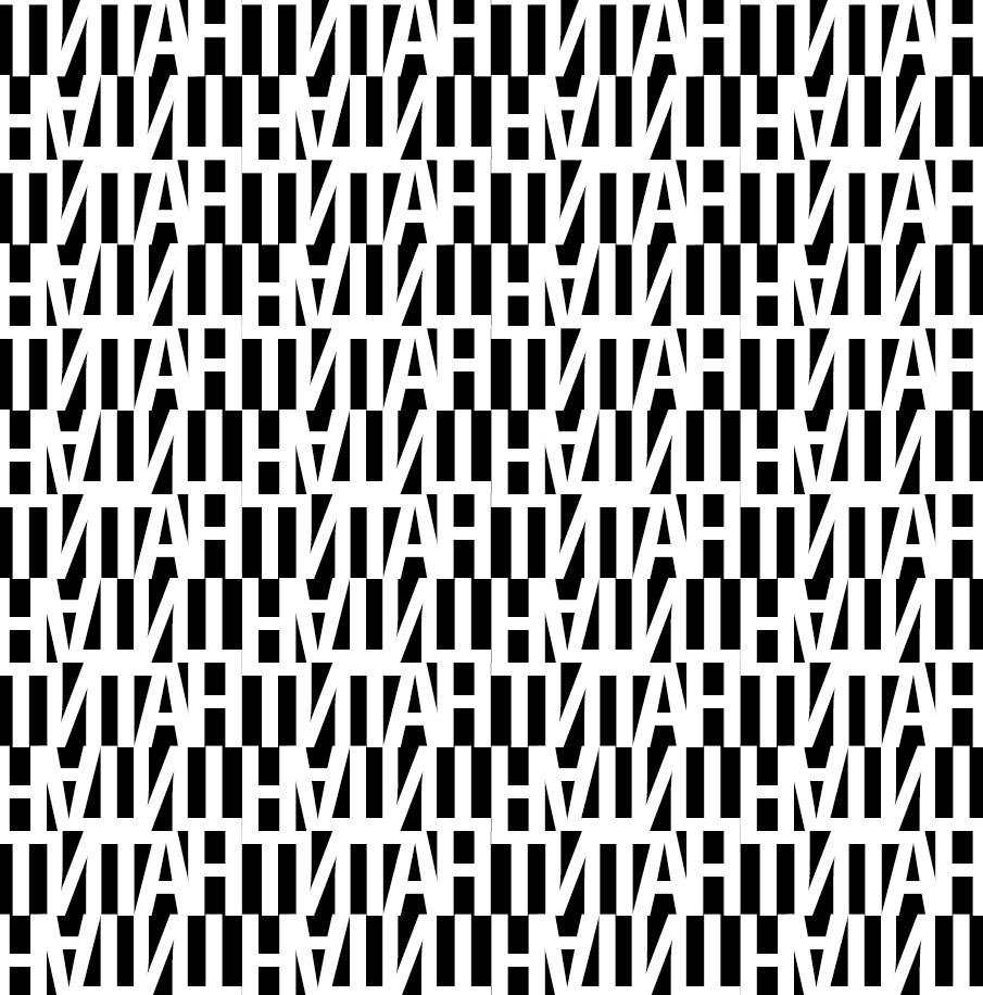 Разработка логотипа (срочно) фото f_8875d4a8cd17ea17.jpg
