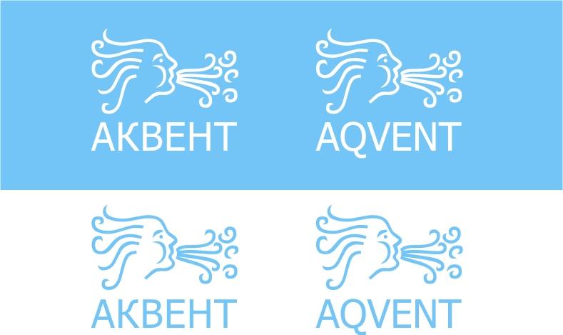 Логотип AQVENT фото f_283527bf04a333d7.jpg