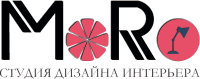 designapelsin.ru