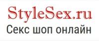 Секс шоп Style-sex