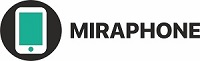 Miraphone.ru