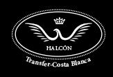 Halcon-transfer
