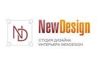 Студия дизайна