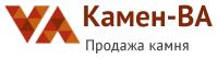 Kamen-VA
