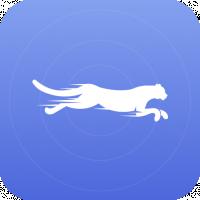 иконка VPN приложения