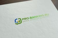 "логотип - ""pro-banking.ru"""