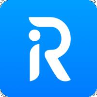 Icon - IR