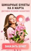 Баннеры для Yandex.Директ