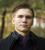 Aleksey_writer
