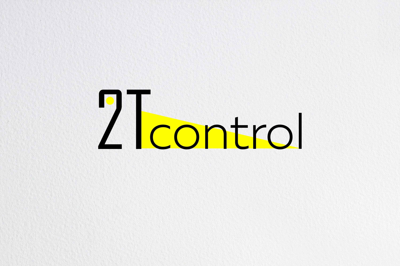 Разработать логотип фото f_5065e20c74367a61.jpg