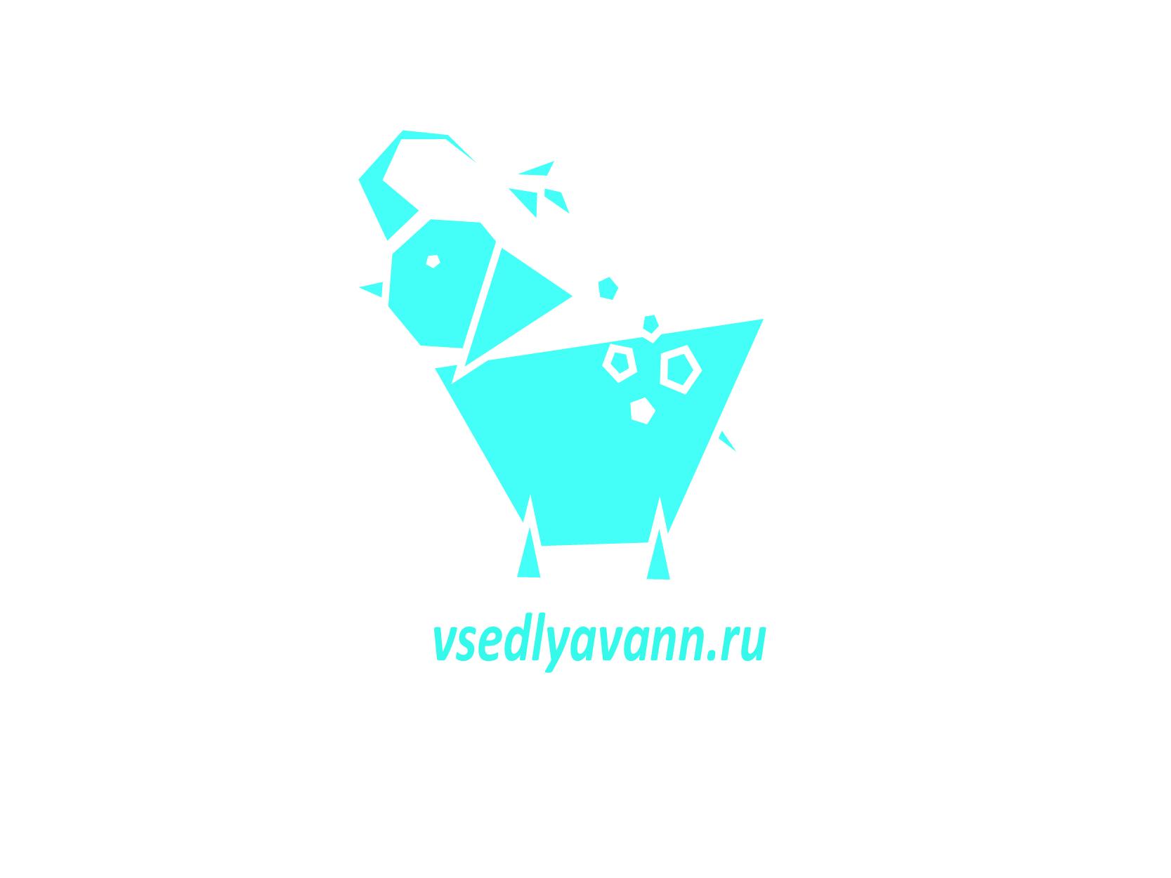 веб дизайнер  фото f_3845cb37e5bbe73c.png