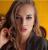 Alena_Popova