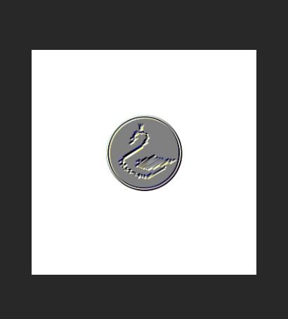 Разработать логотип для балетного бренда фото f_1995bc0e99faf2cb.jpg