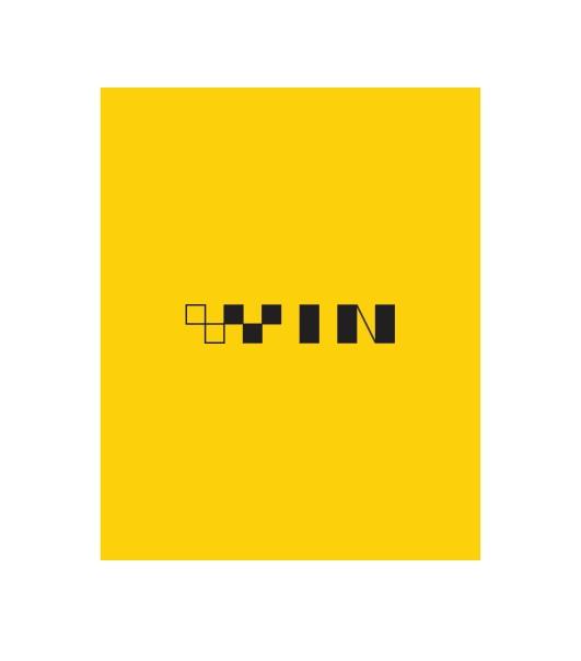 Разработка логотипа и фирменного стиля для такси фото f_3035b97ba229a8fb.jpg