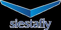 Siestafly- онлайн авиакасса