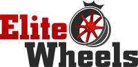 "Интернет-магазин ""Elite Wheels"""