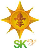 SK Tour