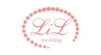 LIL Wedding