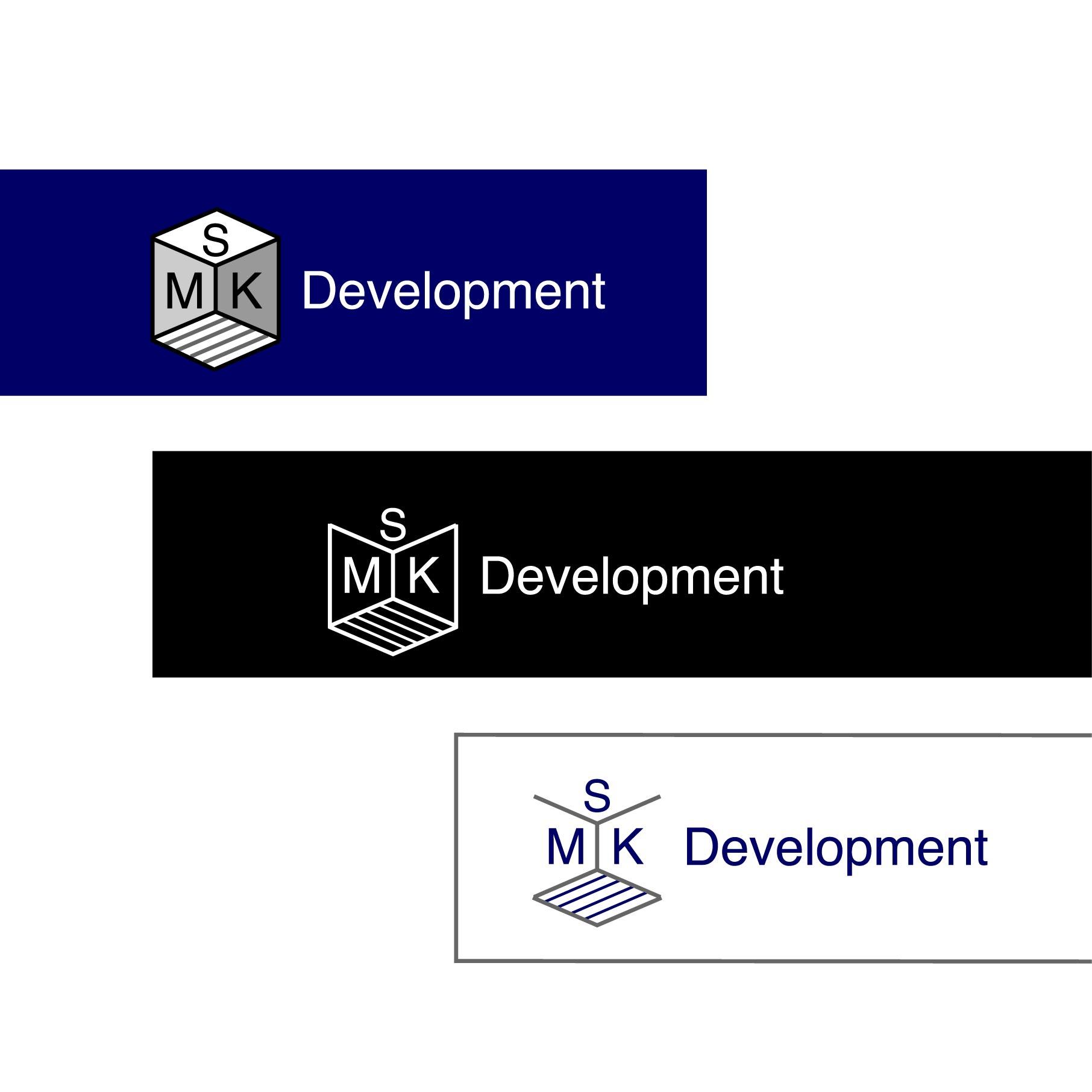 Разработка логотипа фото f_4e774faf5b25f.jpg