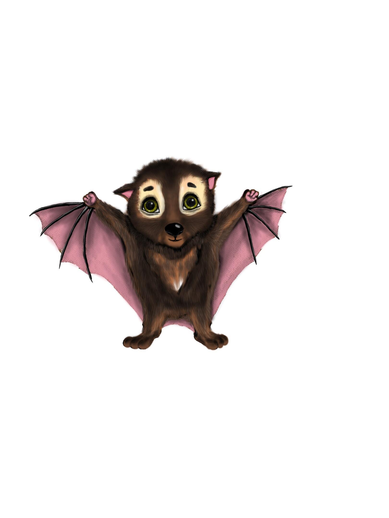 Нарисовать персонажа для анимации фото f_0045c9333f30dd73.jpg