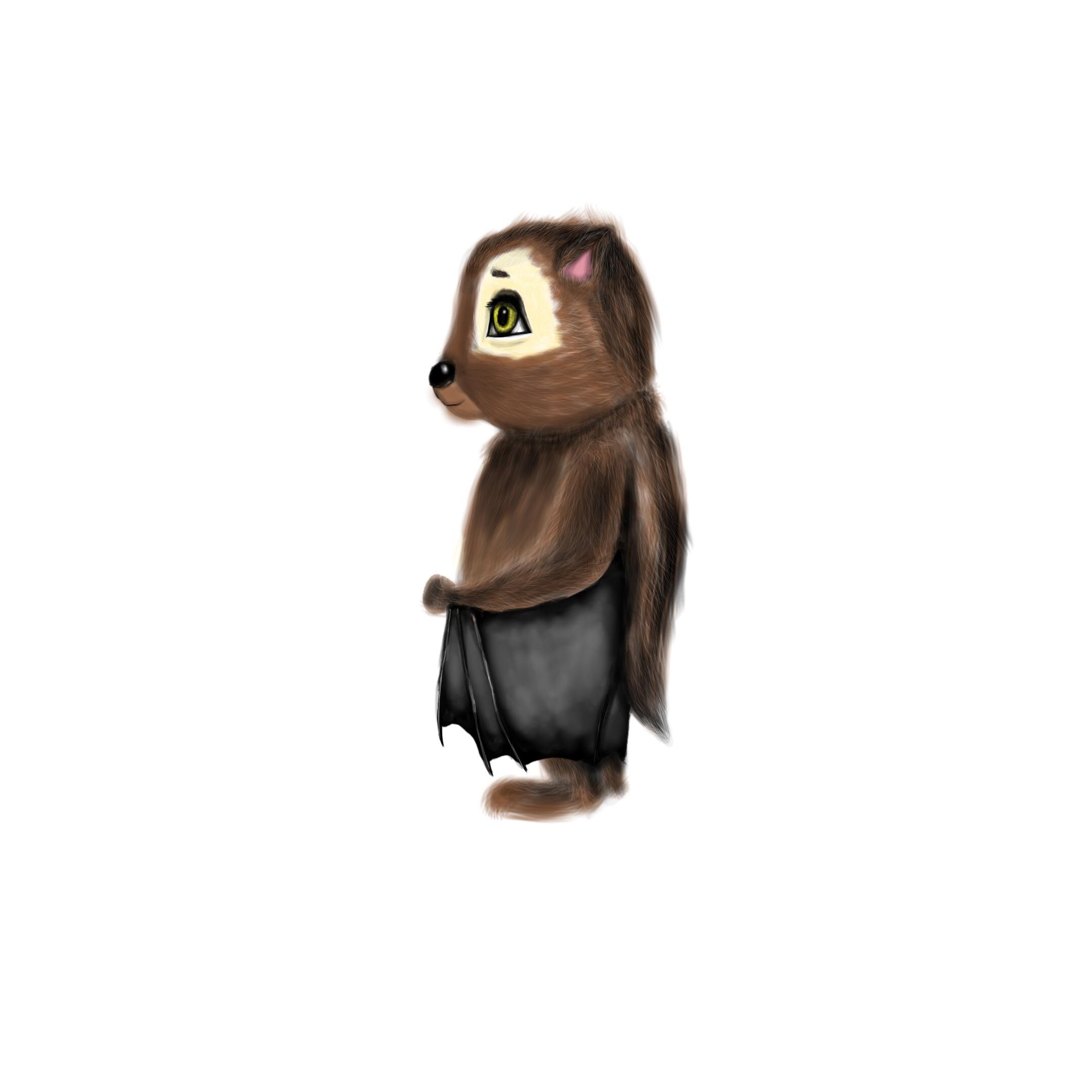 Нарисовать персонажа для анимации фото f_9845c9333f8a8fe3.jpg